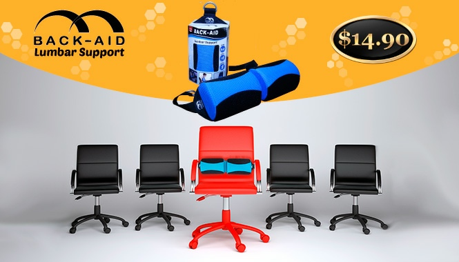 back-support-lumbar-support-1