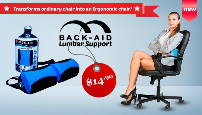 back-support-lumbar-support-2